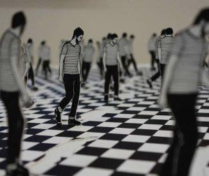 moderna-schiavitù-600x504