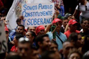 2017-05-04t020151z_103126197_rc1e3d3dd580_rtrmadp_3_venezuela-politics_1718483347