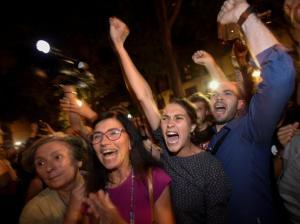 2017-10-01T201248Z_559464058_RC186E569230_RTRMADP_3_SPAIN-POLITICS-CATALONIA-kJbB-U43370957024727p5-593x443@Corriere-Web-Sezioni
