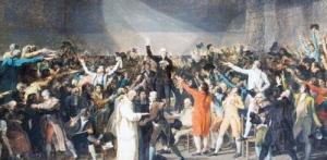 democrazia-pallacorda