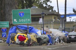 San-Diego-epidemia-di-Epatite-A