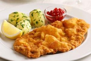 Wiener_Schnitzel1