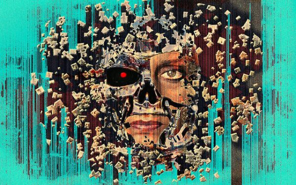 artificial-intelligence-0303-640x400