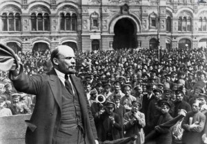 Lenin-e1491241904686