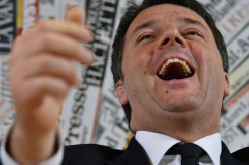 Renzi-sorridente-600x400