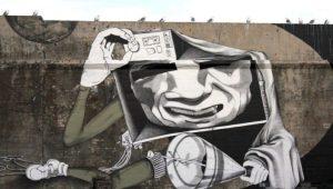 poverta-murales-704x400