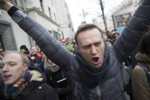 3vtcj2_russia-opposition-33740-alexei-navalny-russian-opposition-leader-alexei-640x427