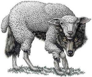 lupo-travestito-da-agnello