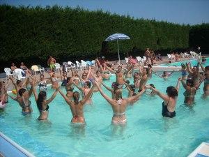03-piscina-sport