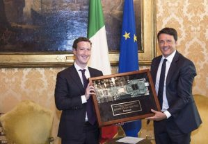 mark-zuckerberg-matteo-renzi-620x430