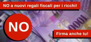NO-a-nuovi-regali-fiscali-a-super-ricchi-e-alle-holding-720x340