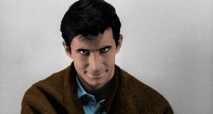 psycho__norman_bates_by_mjloverlizette-d70iinu