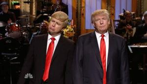 article-trump-snl-2-1107