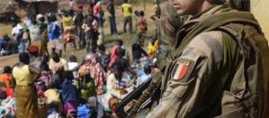 truppe-francesi-accusate-di-violenza-sessuale_669327