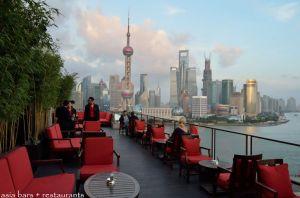 sir-ellys-terrace-shanghai0008