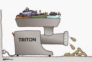 triton-sito-800