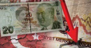 lira-turca-crisi-640x342