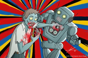 robot_vs__zombie_by_iamo76-WEB