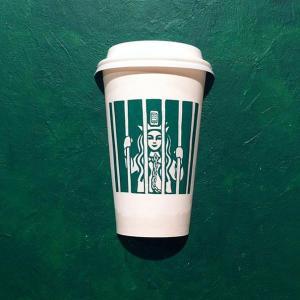 saupload_starbucks-cups-doodles-soo-min-kim-1