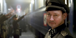 ss-colonel-selmayr