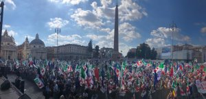 900-manifestazione-pd-piazza-del-popolo