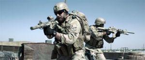 american sniper 05