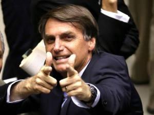 bolsonaro--conhea-os-mais-de-630-projetos-de-lei-do-deputado-kofh-u3040420763596ld-1224x916corriere-web-sezioni_MASTER-593x443 (1)