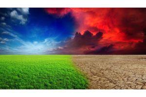 il-cambiamento-climatico-sta-distruggendo-il-nostro-pianeta