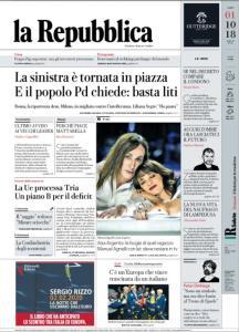 la_repubblica-2018-10-01-5bb16a8ba9868