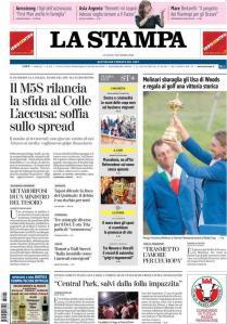 la_stampa-2018-10-01-5bb1b3af5800d
