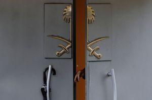 Turquía registrará el consulado saudí en Estambul por el caso Khashoggi
