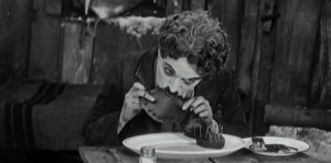 the_gold_rush_charlie-chaplin-1925-932x460