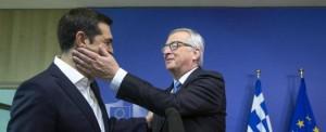 tsipras-juncker-675-675x275