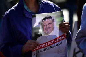 Turkish-prosecutor-Khashoggi-strangled-immediately-at-Saudi-consulate