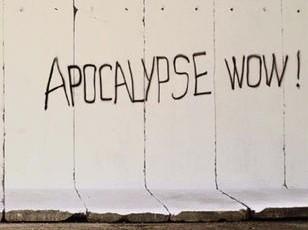 apocalypse_wow_large