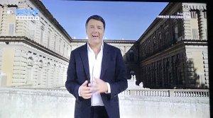 funziona-matteo-renzi-studio-foto-palazzo-pitti-500