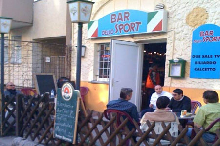 bar-dello-sport