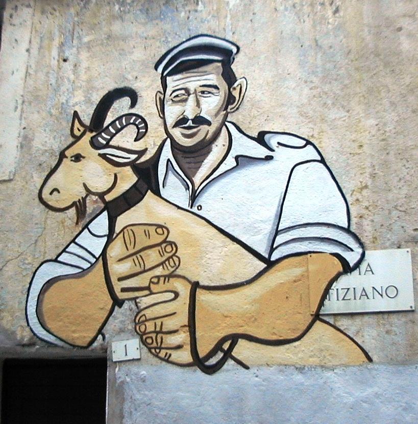 pastore-murales-di-orgosolo