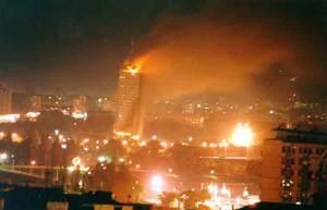 46_bombardamento-Belgrado