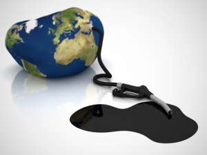 oil-world