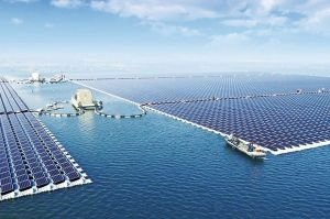 solar_farm_floating_china_power_plant_sungrow_10
