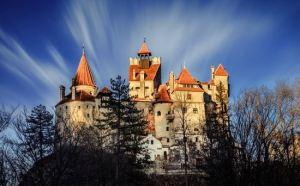 107865_bucarest_castello_di_bran
