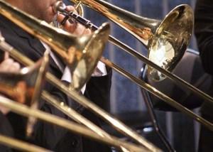 1501593644_tromboni