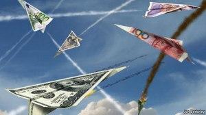 guerra-valutaria