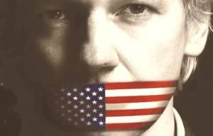 Julian-Assange-immagine-via-WikiLeaks-Facebook