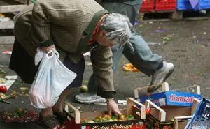 povert_in_una_foto_simbolo-550-340-482977