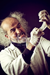 8506718-crazy-scientist-with-wild-hair