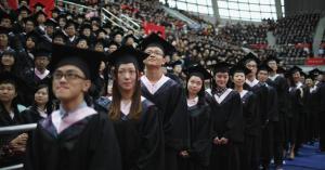 cina-laureati-universita-reuters-khFI--835x437@IlSole24Ore-Web