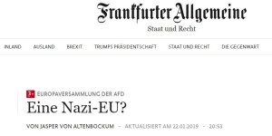 Nazi Eu