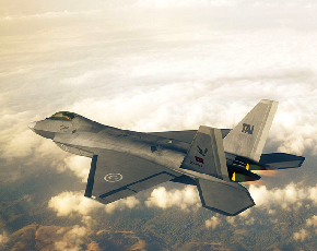 tf-x_turkish_tn_290_230